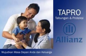 TaproAllianz