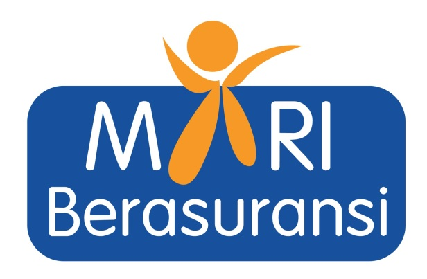 mari-berasuransi7