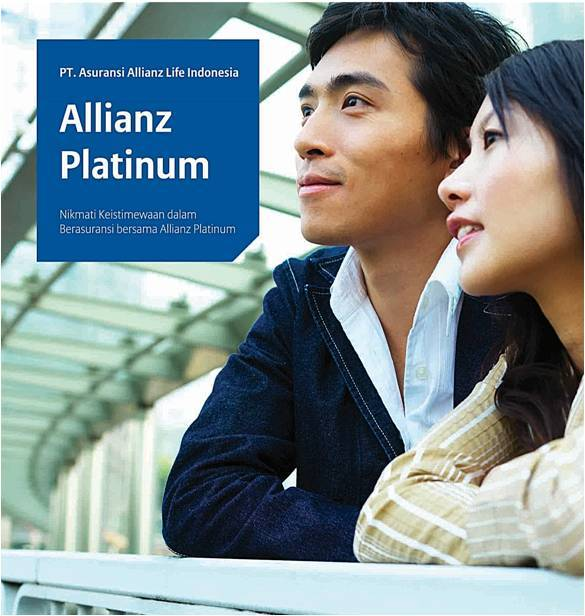 allianz-platinum