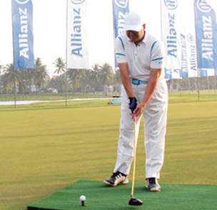 allianz_platinum_golftournament