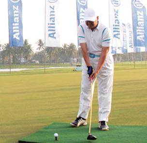 allianz_platinum_golftournament