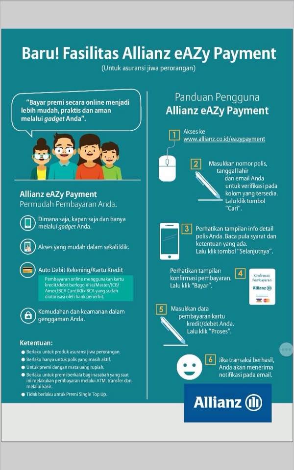 allianz-eazy-payment