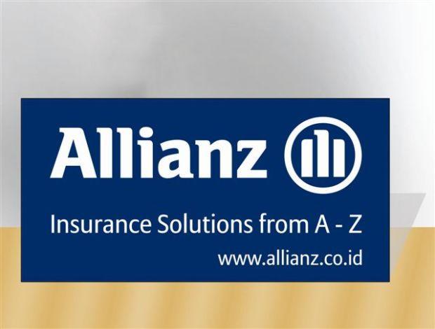 asuransi-allianz-2