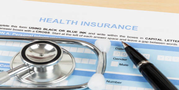 5-cara-mengenali-asuransi-kesehatan-sesuai-kebutuhan-1