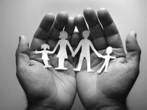 foto-famili-protection