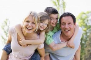 asuransi-kesehatan-slide-e1442050134727
